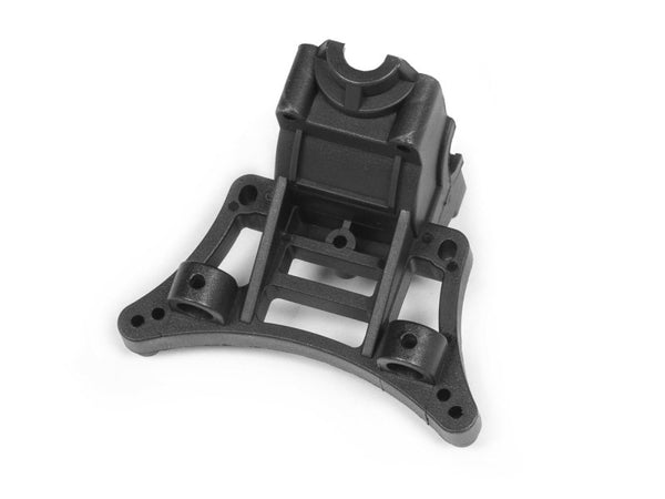 FRONT SHOCK TOWER (1PC)