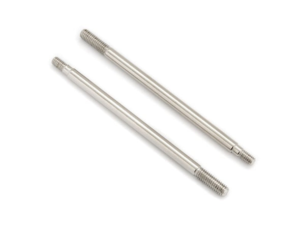 Shock Shaft Set (2pcs)