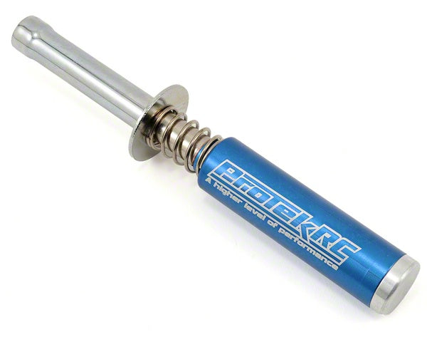 ProTek RC SureStart Pencil Style Glow Igniter AA Battery