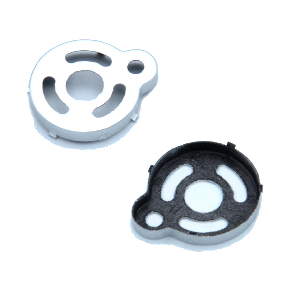 Motor Cover (Set of 2): Stinger 2.0