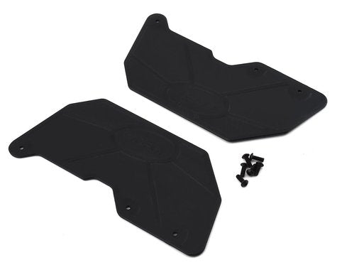 Mud Guards for RPM Kraton 8S A-Arms (80812)