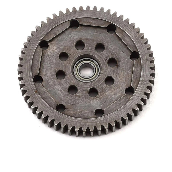 Enduro 58T 32P Conversion Hardened Steel Spur w/ Bearing