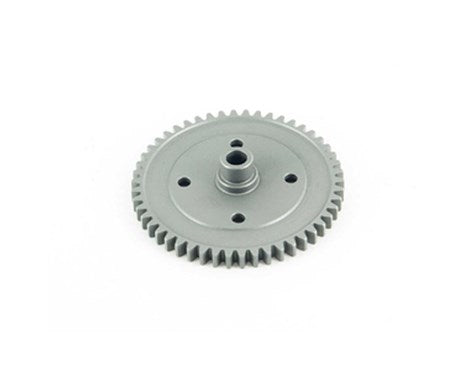 Arrma 6S Center Differential Gear, 50T