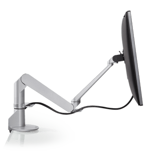 Innovative Evo Adjustable Monitor Mount - Innovative - Monitor Mount - Endless Desks