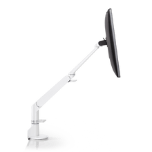 Load image into Gallery viewer, Innovative Evo Adjustable Monitor Mount - Innovative - Monitor Mount - Endless Desks