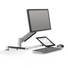 Load image into Gallery viewer, Innovative Tablik Tablet Mount - Innovative - Tablet Mount - Endless Desks