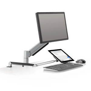 Innovative Tablik Tablet Mount - Innovative - Tablet Mount - Endless Desks