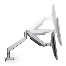 Load image into Gallery viewer, Innovative Envoy Adjustable Monitor Mount - Innovative - Monitor Mount - Endless Desks