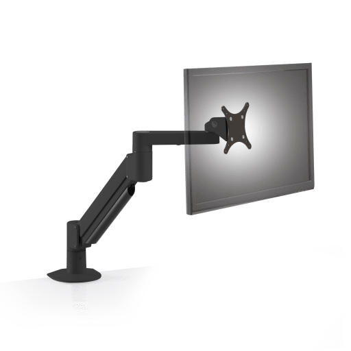 Innovative 7000 Adjustable Monitor Mount - Innovative - Monitor Mount - Endless Desks