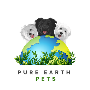Pure Earth Pets