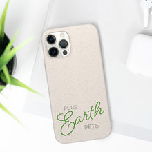 Load image into Gallery viewer, Pure Earth Pets Biodegradable Case