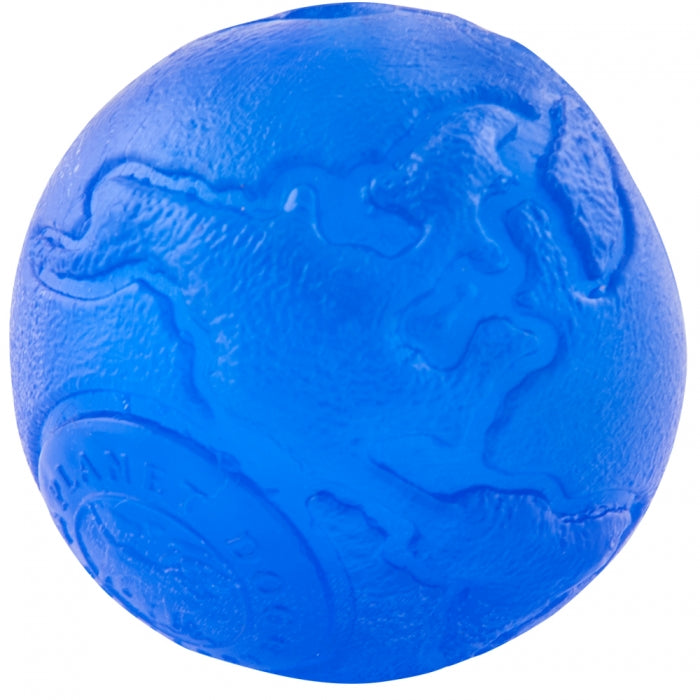 Planet Dog Orbee Tough Planet Ball