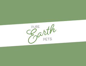 Pure Earth Pets Gift Card