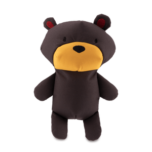 Beco Cuddly Recycled Plastic Teddy Bear Toy