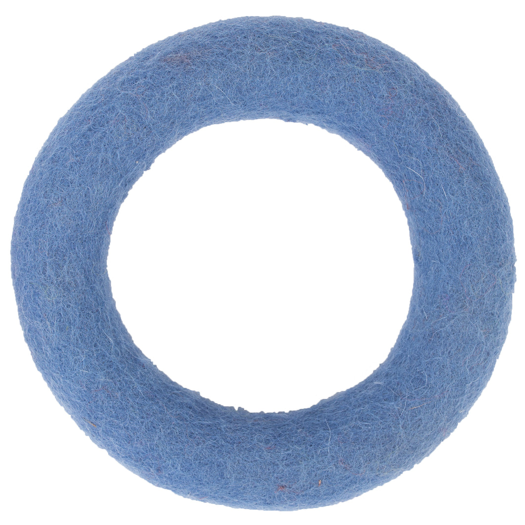 Felty Ring