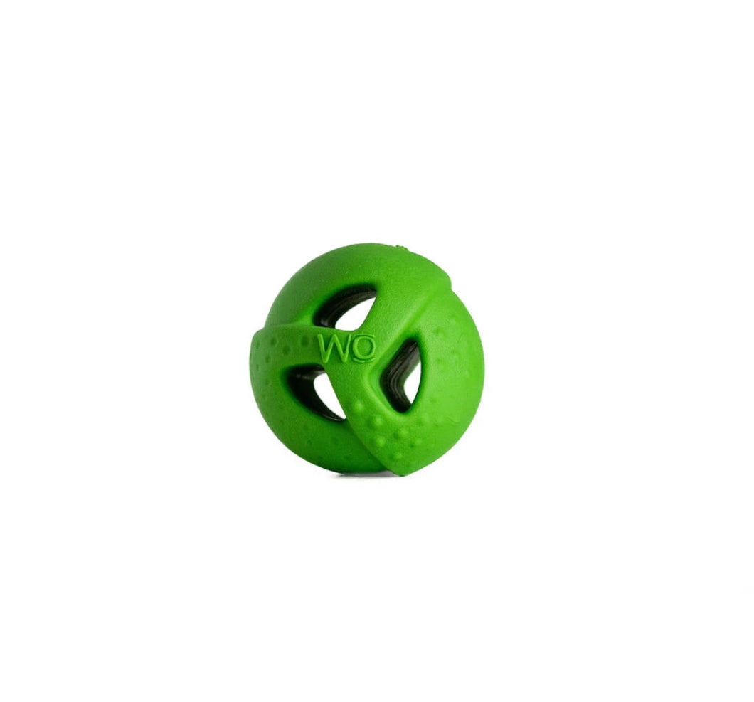 Wo Ball - Green