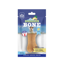 Load image into Gallery viewer, Himalayan Dog Chew BONE (Med)