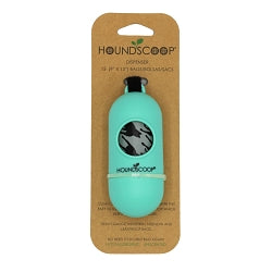 Houndscoop Pet Waste Dispenser