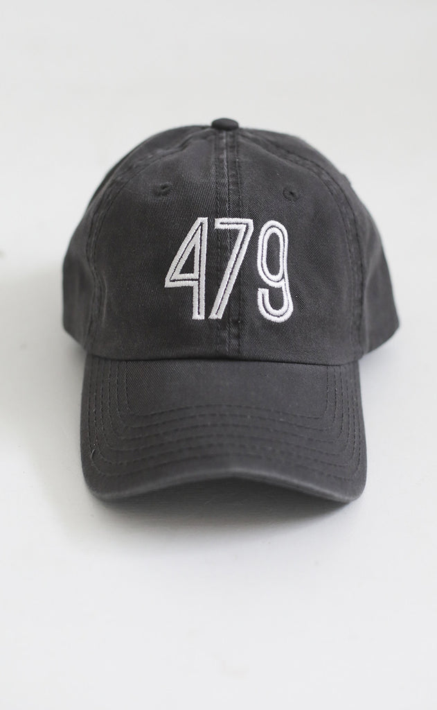 charlie southern: retro 479 hat