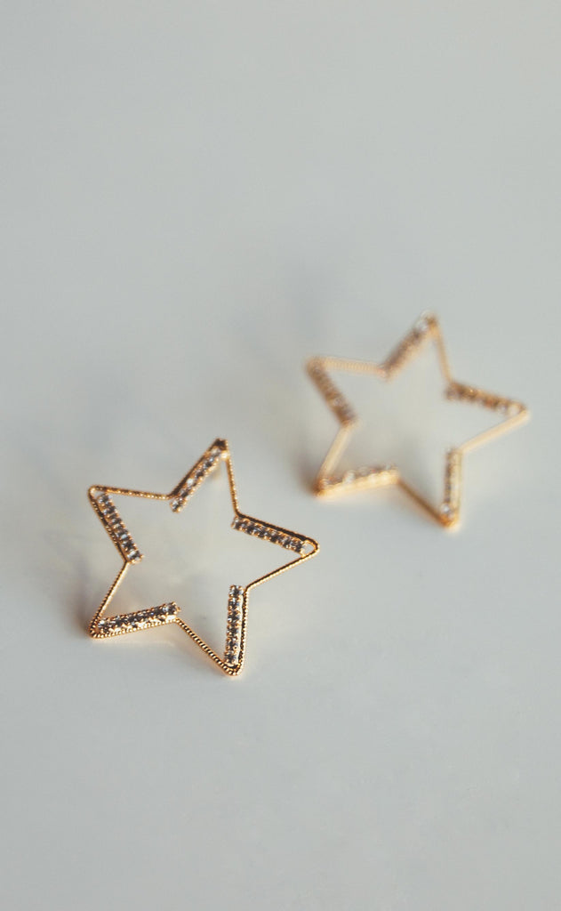 bracha: one chance star studs
