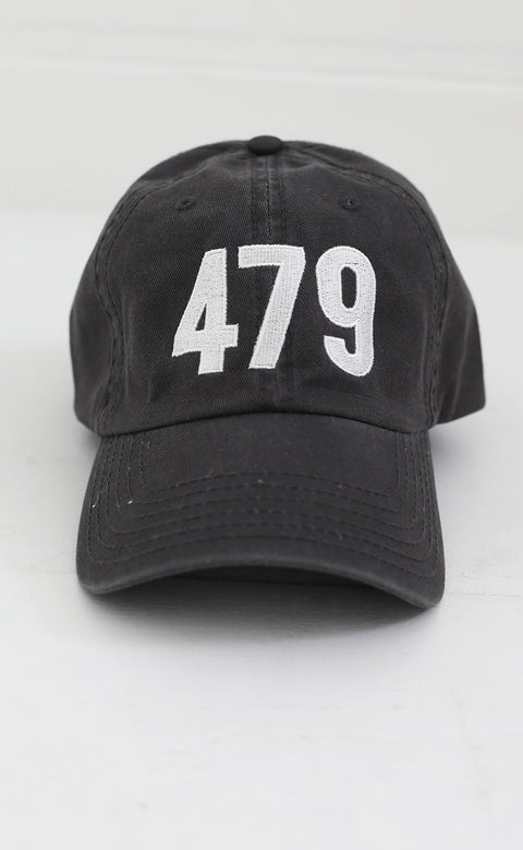 charlie southern: block 479 hat