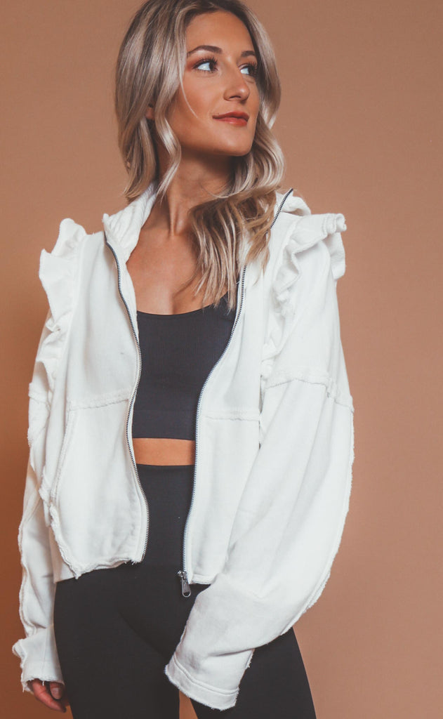 free people movement: so cool sweat