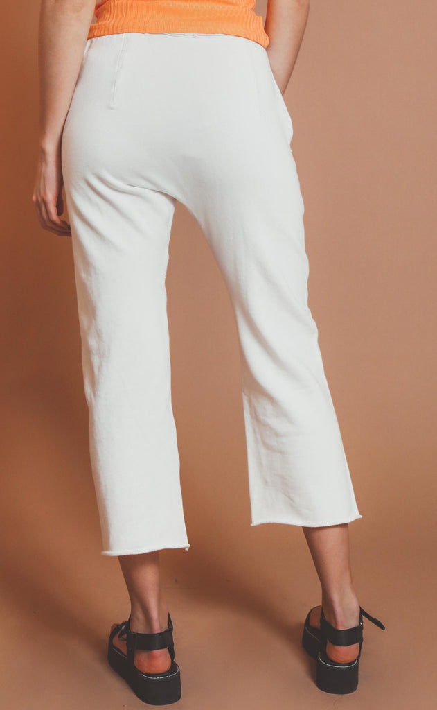 free people movement: cool factor pant