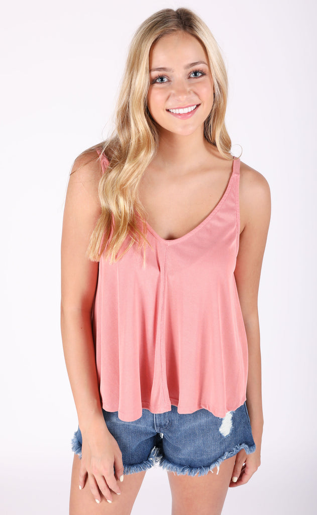 it's all good basic tank - coral