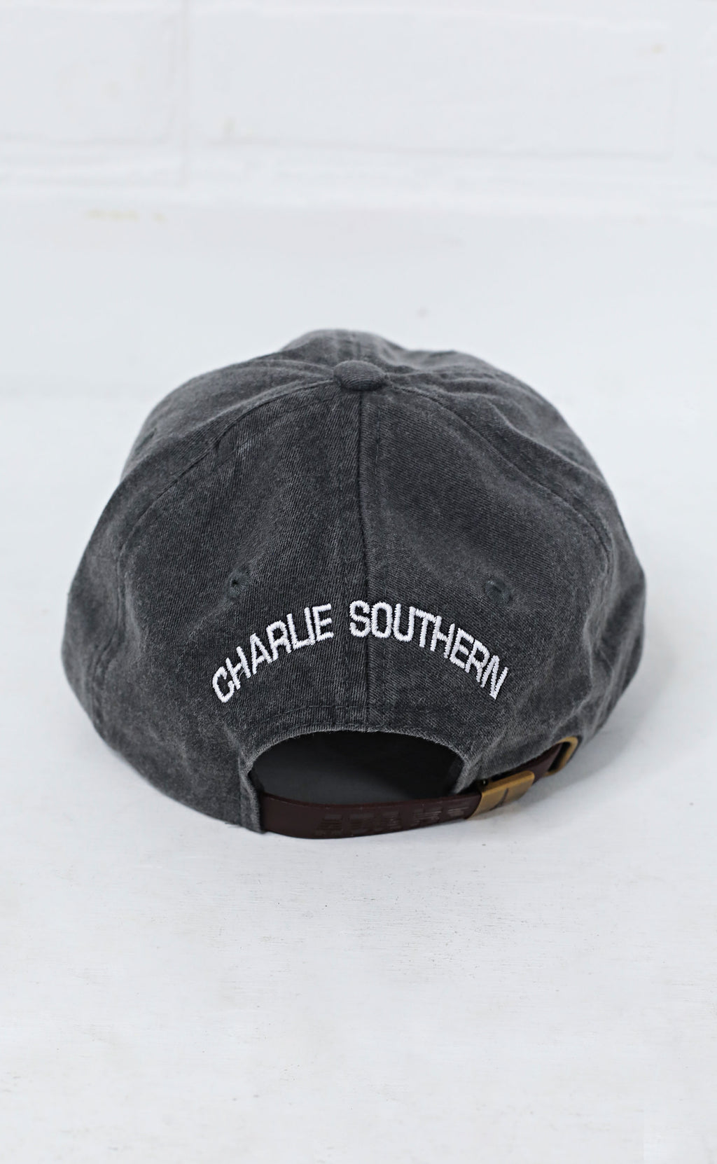 4f48cf163a3 ... discount code for charlie southern texas star hat 37926 e26c3