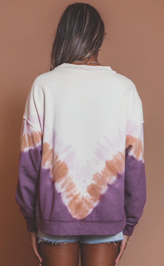 free people movement: ombre metti crew - chamoix