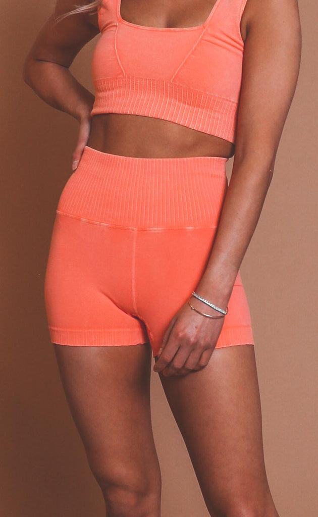 free people movement: good karma running short - poppy