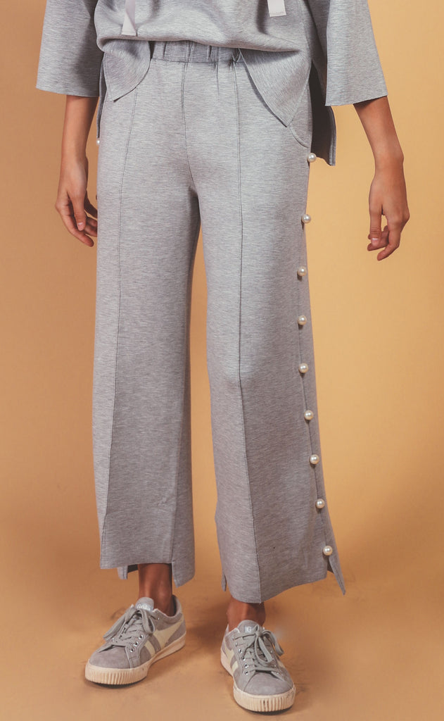 dressed up dallas sweatpant