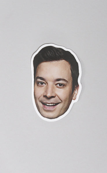 jimmy stickers