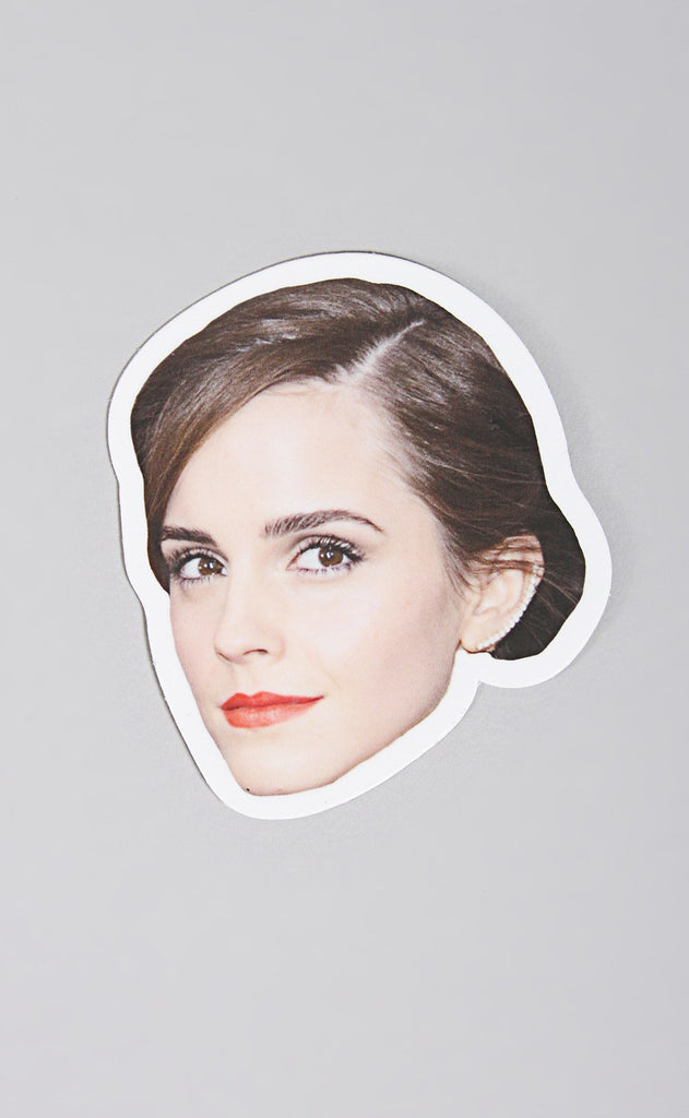 emma stickers