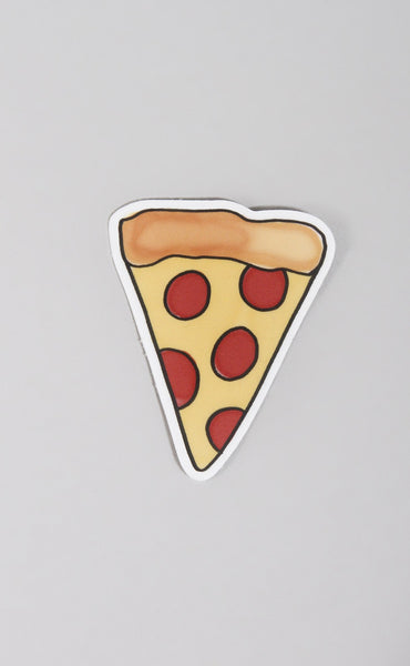 pizza emoji stickers