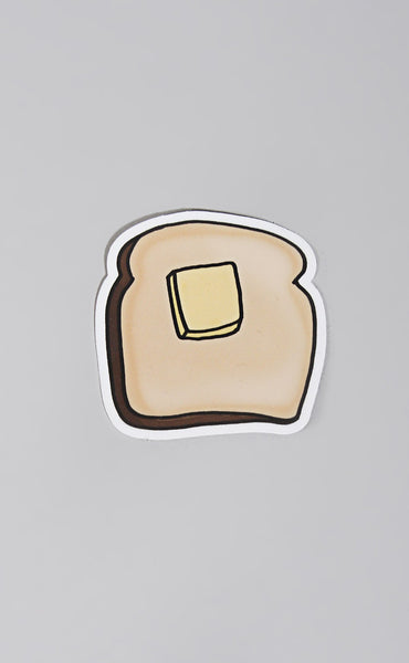 toast emoji stickers