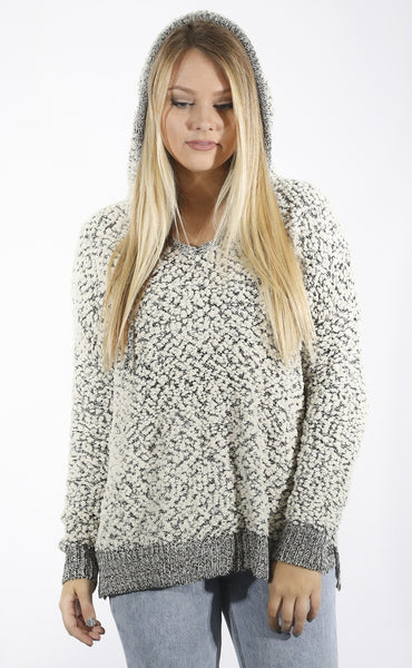 comfy cozy pullover sweater