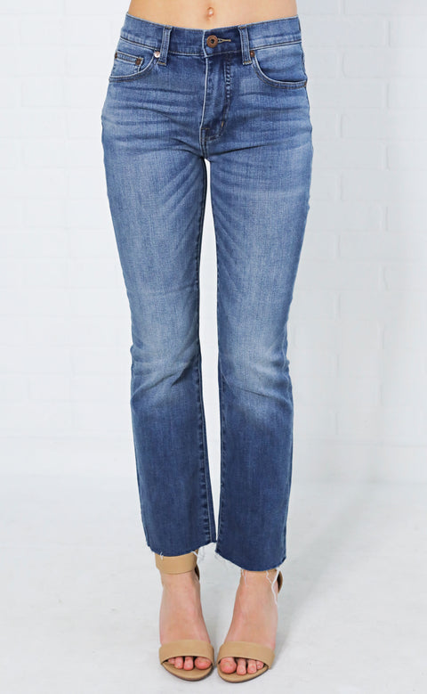 day and night crop jeans
