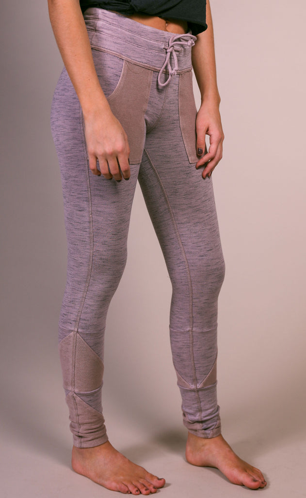 free people movement: kyoto legging