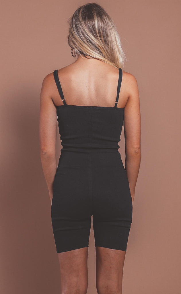 to the barre bodysuit