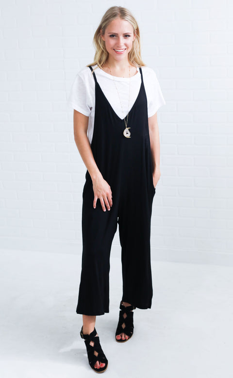 jump for joy basic jumpsuit