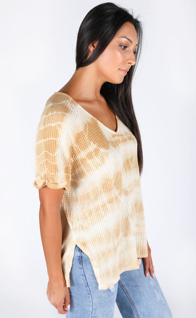 moonbeam thermal top