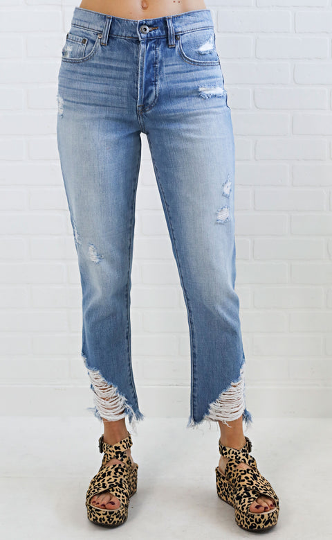 rumor has it boyfriend jeans