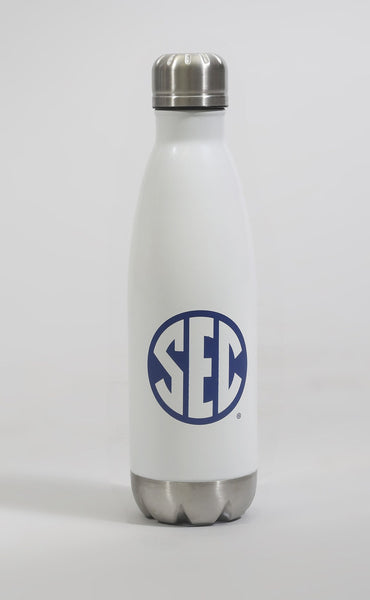 sec swell bottle