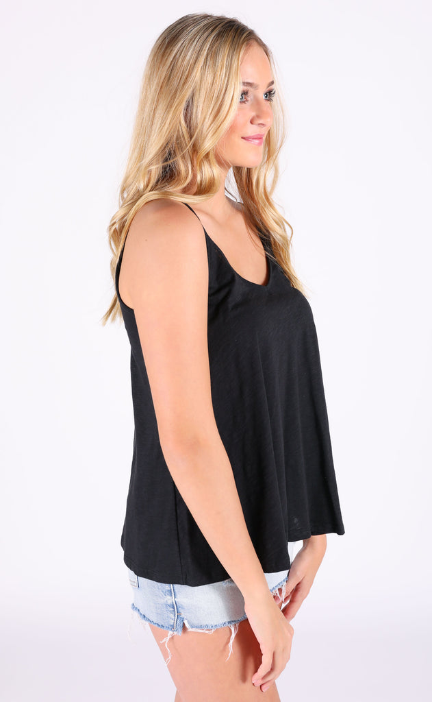 tank me later basic top