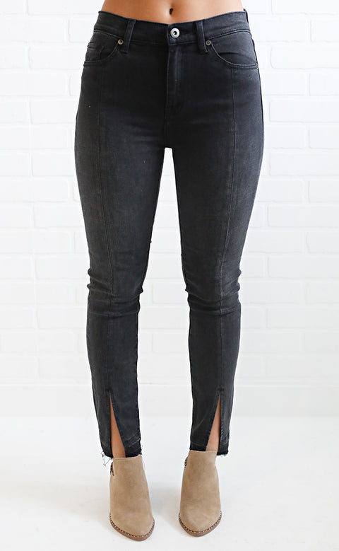 undercover skinny jeans