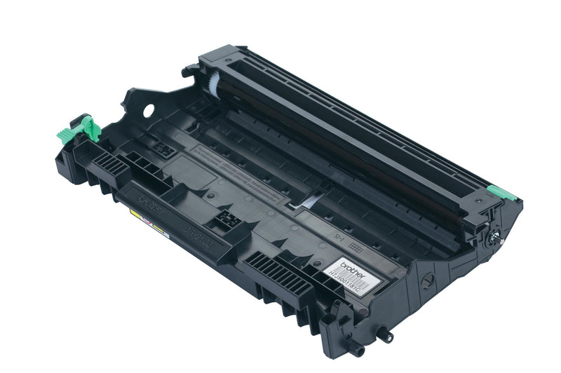 Brother DR2100 - Tromlekit - for Brother DCP-7030, DCP-7040, DCP-7045, MFC-7320, MFC-7440, MFC-7840  HL-2140, 2150, 2170