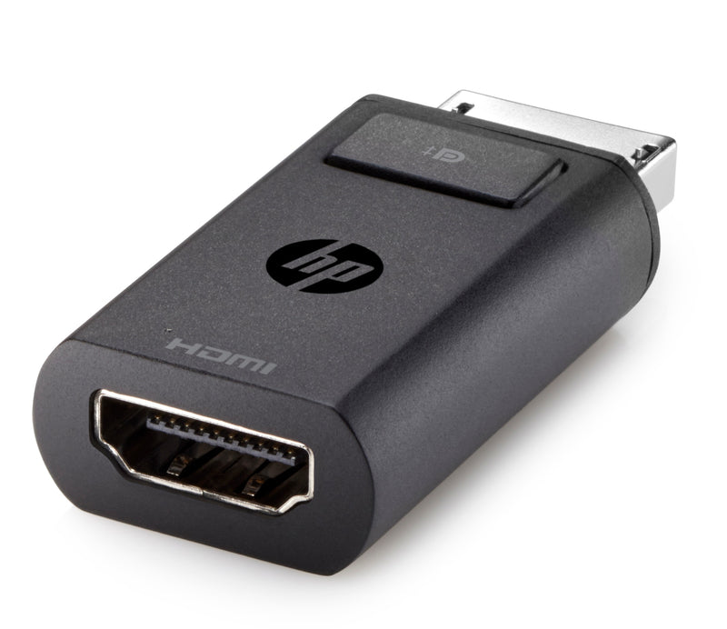 HP Videoadapter DisplayPort / HDMI