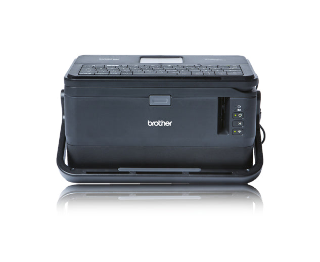 Brother P-Touch PT-D800W Termo transfer