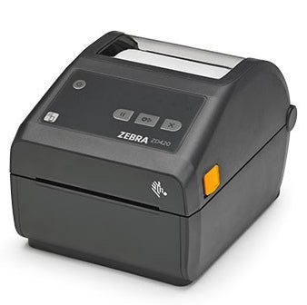 Zebra ZD420d Direct thermal